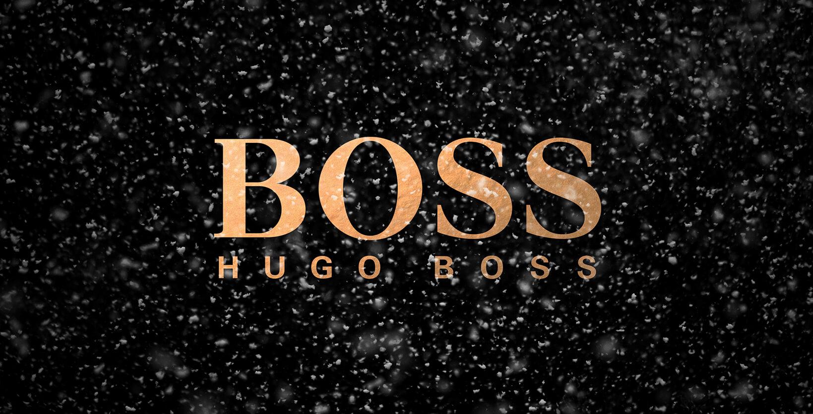 Hugo-Boss-Cover