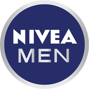 nivea-men-logo-BD22C783FB-seeklogo.com
